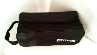 BNIP Waterproof Shoe Bag