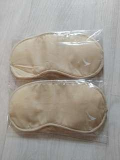 國泰航空眼罩 Cathay Pacific Eye Mask