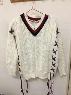 🚚 編織毛衣 可到XL