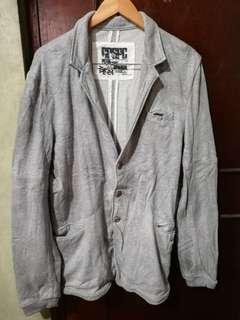 CPSPC Cotton Coat Size XL