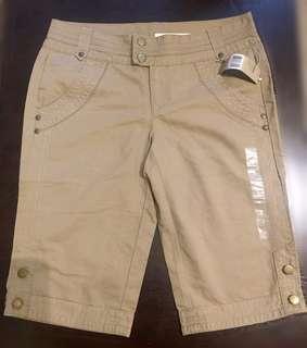 NEW DKNY Short