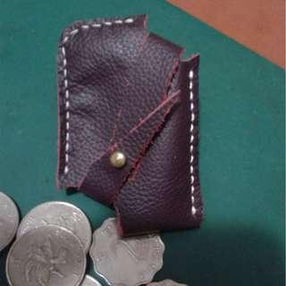 coin case series no. 43