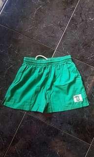🚚 Marymount Convent School PE Shorts