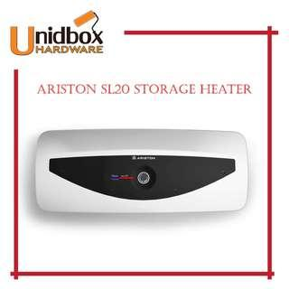 Ariston Water Tank Heater SL20 - Hit selling item
