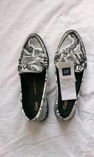 舒適休閒鞋