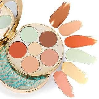 Tarte Colour-Correcting Palette