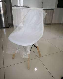 NEW Ikea Dining Chair