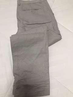 "Dockers Pant size 36 length approximately at 41""-42"""