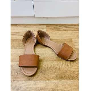 Perfect Condition Rubi Shoes