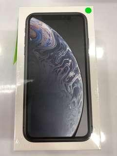 iPhone XR 64gb (Seal)