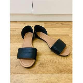 Perfect condition Rubi Shoes Sandals