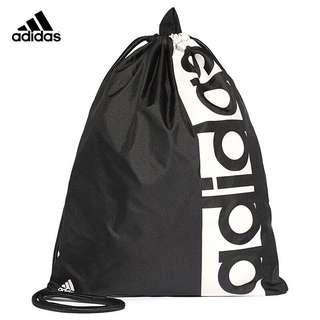 🚚 Adidas Drawstring Bag