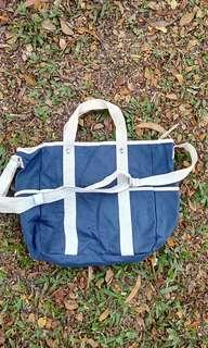 Tote bag,sling bag