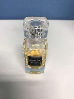 Glamour Fandisi Perfume 20ml