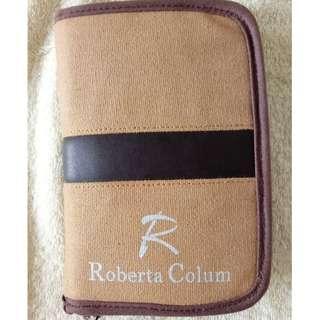 Roberta-Colum 隨身工具包