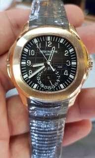 Patek Philippe 5164R Brand New