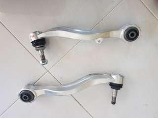 Bmw E60 Front Lower Control Arm