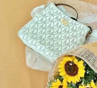 Original MK sling bag