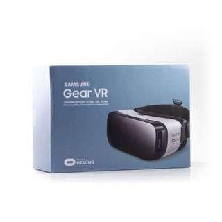 🚚 Samsung Gear VR 2016
