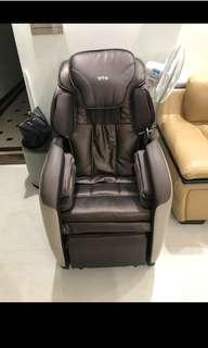 oto massage chair 按摩椅