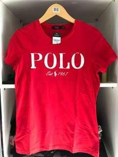 #superdeal Polo Shirt