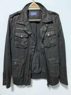 #jacketformen    Urban Renewal Stylish Jacket
