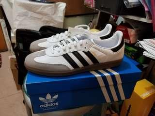 Adidas Original Samba OG US10.5 (Brought from Mr Porter)