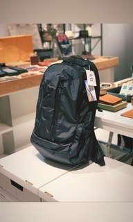 F/CE. ROBIC AIR TRAVEL BACKPACK