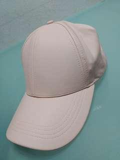 🚚 Cotton on faux baseball cap