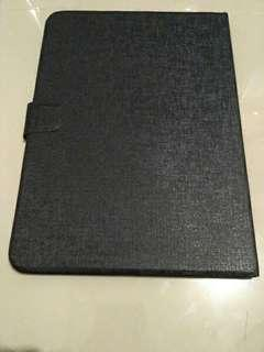 FLIP COVER CASE 10 INCH LEATHER BOOK YAOMEI