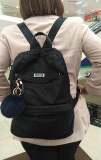 Original TUMI backpack