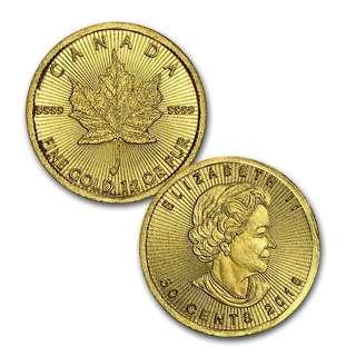 WTB 999.9 gold coin
