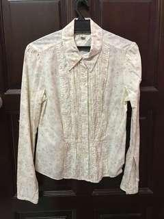 Tommy Hilfiger Shirt M size