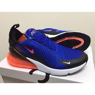 [ORI] Nike Air Max 270