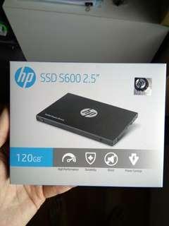 ssd hard disk 120gb | Electronics | Carousell Singapore