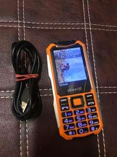 Phone 2g for sale