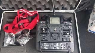 Sanwa RDS 8000