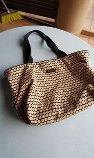 Jim Thompson Bag