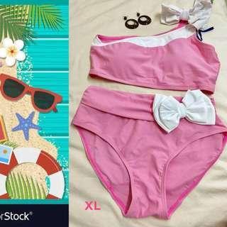 Swimsuit for sale, brandnew