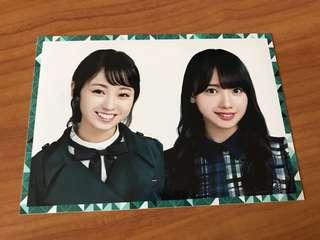 Satsuriki no Tenshi posters, Entertainment, J-pop on Carousell