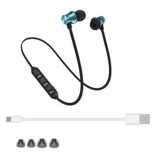 🚚 (NEW STOCKS!!) Wireless Bluetooth Earphone/Earpiece