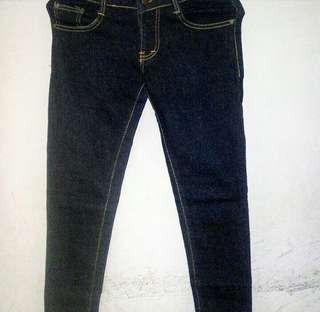 "Celana Jeans ""New"""