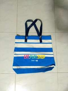 Brand New Recycle Tote Bag