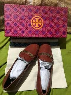 New Tory burch Shoes Gemini Authentic From store
