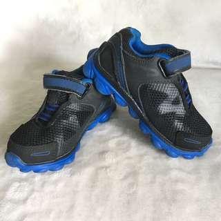 Original Champion baby shoes