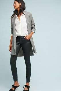 Anthropologie Paige Skinny