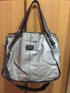 Authentic Tod's G-Bag (Large)