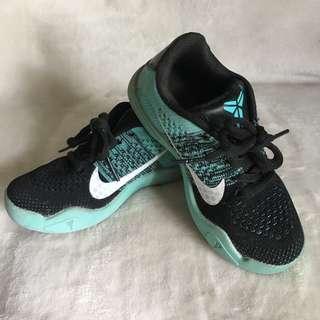 Class A kobe nike shoes