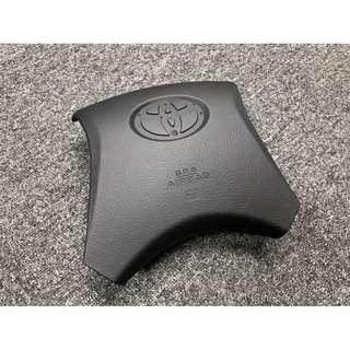 Toyota Camry 07/ Toyota Axio 08 AirBag Cover