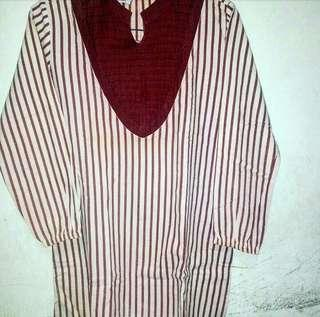 GARAGE SALE MUSLIM CLOTHES